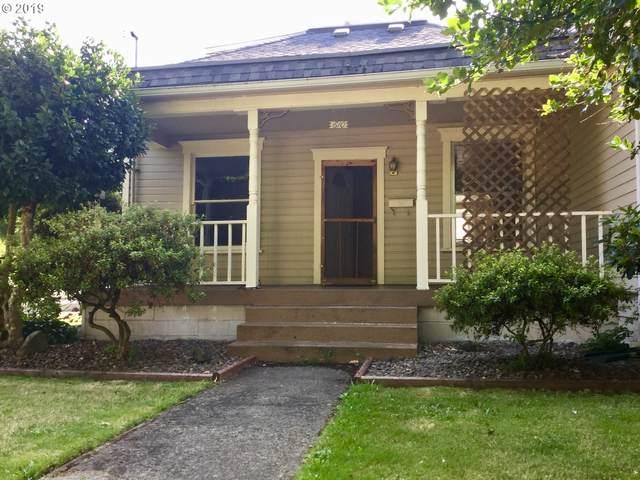 610 SE 8TH Ave, Hillsboro, OR 97123 (MLS #20518940) :: Premiere Property Group LLC