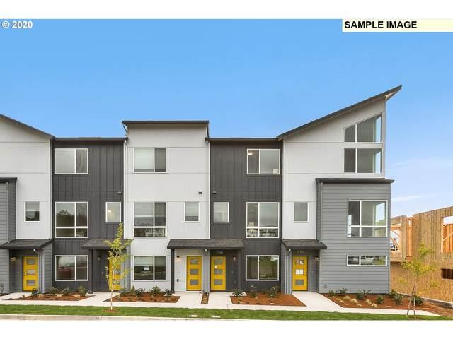 17005 SW Albatross Ln Lt17, Beaverton, OR 97007 (MLS #20523717) :: Cano Real Estate