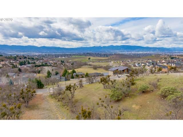4503 Innsbruck Ridge #31, Medford, OR 97504 (MLS #20524205) :: Real Tour Property Group