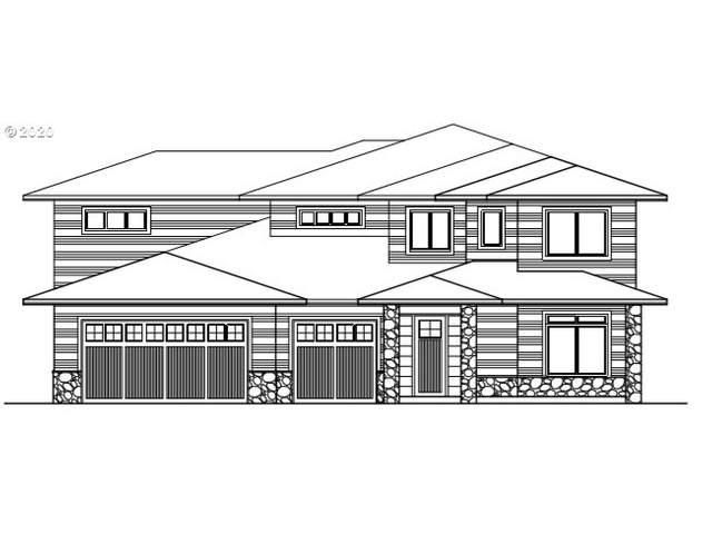 3162 Meadowlark Dr L30, West Linn, OR 97068 (MLS #20524471) :: Premiere Property Group LLC