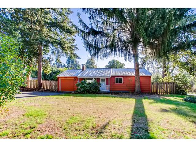 2180 SW Westfield Ave, Portland, OR 97225 (MLS #20526237) :: Real Tour Property Group