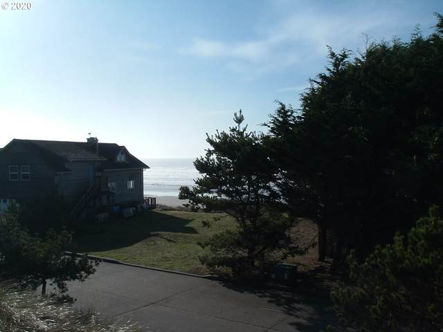 0 Caryll Ct, Bandon, OR 97411 (MLS #20526751) :: Gustavo Group