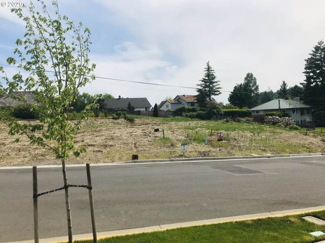 12454 SE Yoakum Ln, Happy Valley, OR 97086 (MLS #20529136) :: Next Home Realty Connection