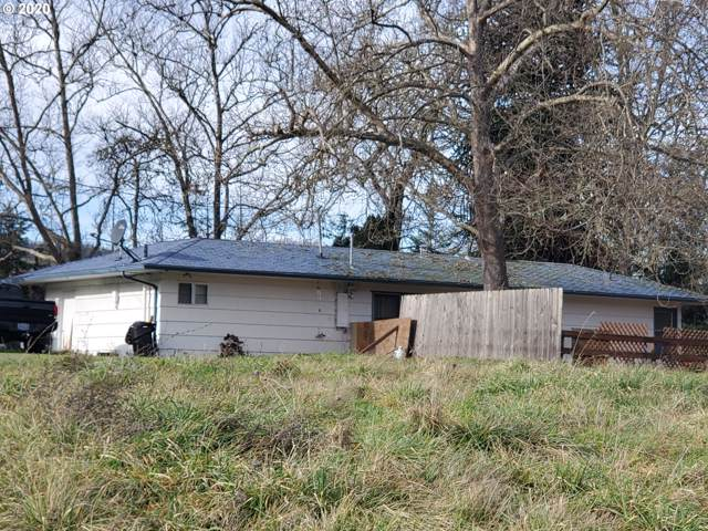 161 Vintage Ln, Myrtle Creek, OR 97457 (MLS #20529693) :: Cano Real Estate