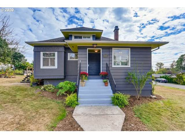 6614 SW Garden Home Rd, Portland, OR 97223 (MLS #20530288) :: McKillion Real Estate Group