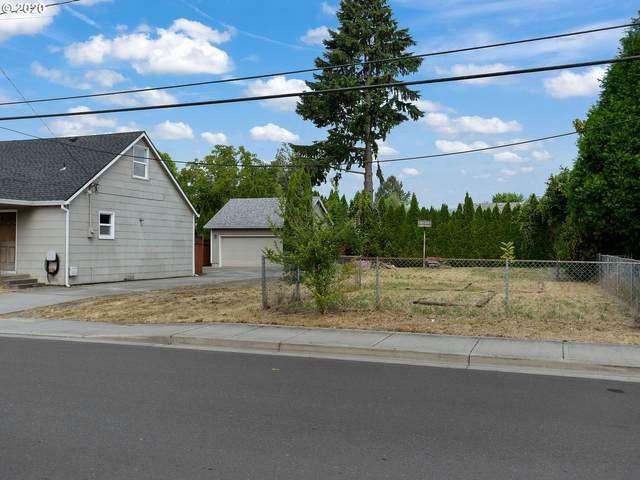 439 NW Garibaldi St, Hillsboro, OR 97124 (MLS #20531080) :: Next Home Realty Connection