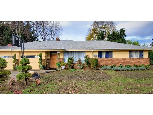 1251 W Hayes St, Woodburn, OR 97071 (MLS #20531599) :: Cano Real Estate