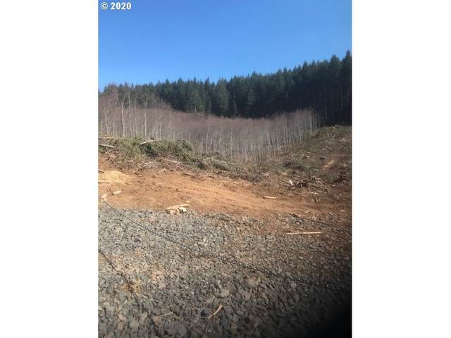 NW Smoke Ranch Rd #10, Scappoose, OR 97056 (MLS #20531826) :: TK Real Estate Group