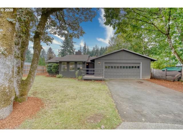 5136 Jean Rd, Lake Oswego, OR 97035 (MLS #20532302) :: Premiere Property Group LLC