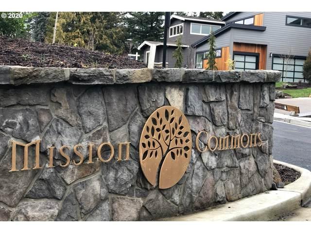 13233 Amber Pl, Lake Oswego, OR 97034 (MLS #20532815) :: McKillion Real Estate Group