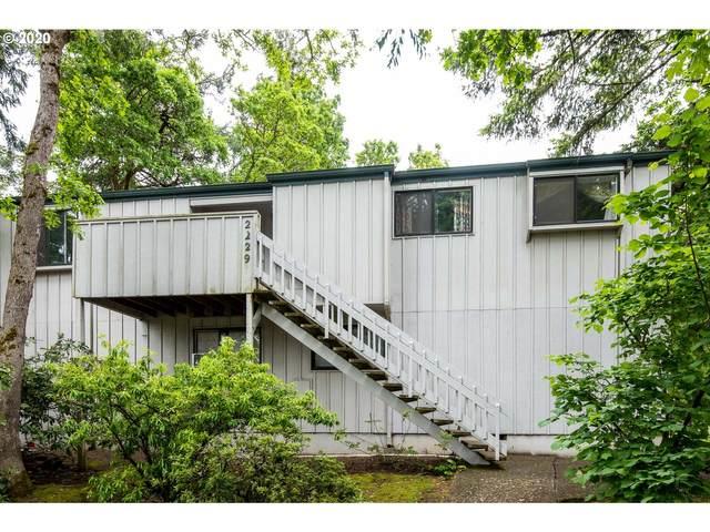 2229 Hawkins Ln, Eugene, OR 97405 (MLS #20535329) :: Song Real Estate
