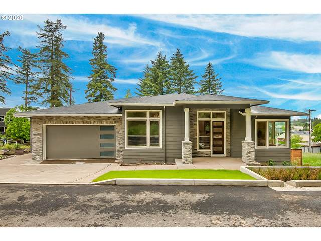 6351 Burma Rd, Lake Oswego, OR 97035 (MLS #20536738) :: Next Home Realty Connection
