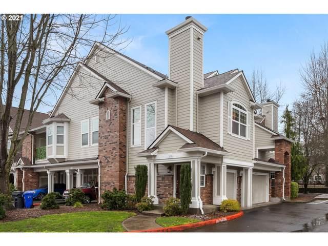 1260 NE Horizon Loop #305, Hillsboro, OR 97124 (MLS #20538550) :: Next Home Realty Connection