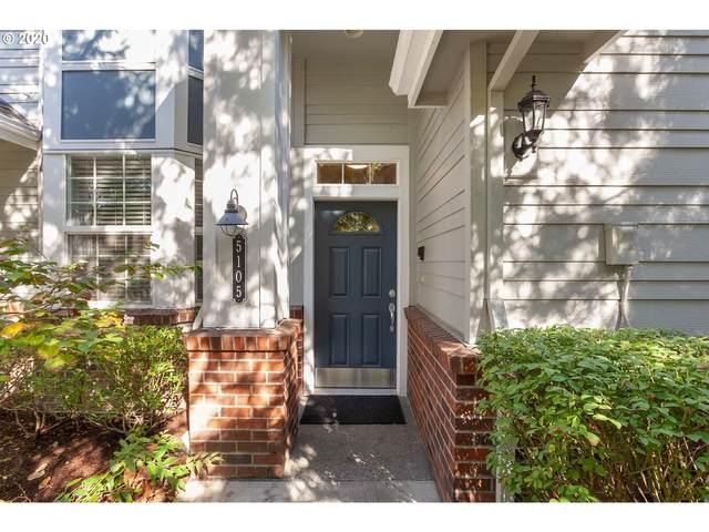 5105 Summerlinn Way, West Linn, OR 97068 (MLS #20538929) :: Real Tour Property Group