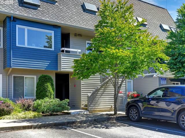 170 N Hayden Bay Dr Bldgb, Portland, OR 97217 (MLS #20539136) :: Holdhusen Real Estate Group