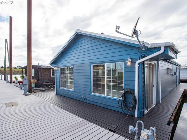 1835 N Jantzen, Portland, OR 97217 (MLS #20539160) :: Cano Real Estate