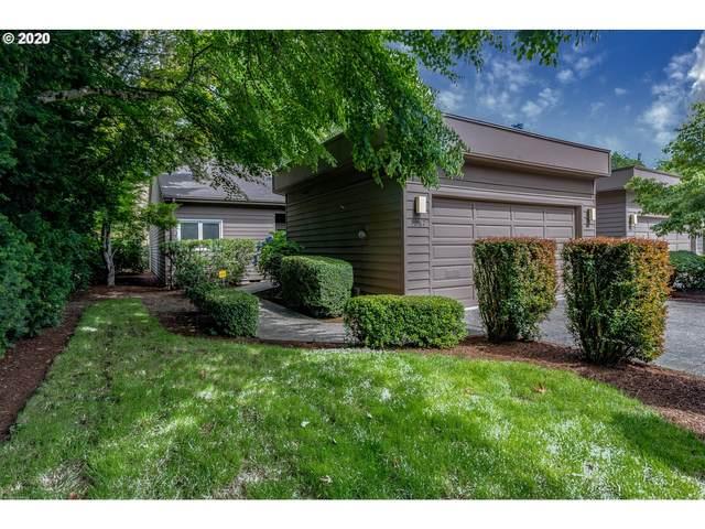 1267 Spyglass Dr, Eugene, OR 97401 (MLS #20539448) :: Fox Real Estate Group