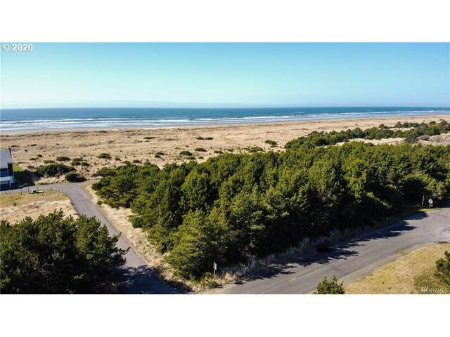 29985 G St, Ocean Park, WA 98640 (MLS #20539504) :: Gustavo Group