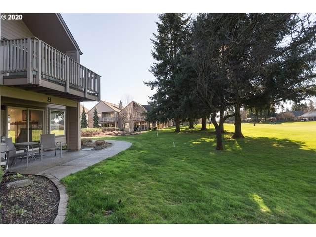 2408 SE Baypoint Dr #69, Vancouver, WA 98683 (MLS #20544230) :: McKillion Real Estate Group