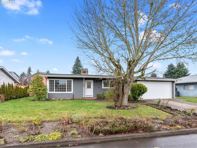 1098 S Ginger St, Cornelius, OR 97113 (MLS #20544389) :: Townsend Jarvis Group Real Estate