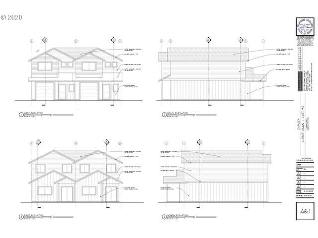 Justine Ln, Eugene, OR 97404 (MLS #20545008) :: Song Real Estate