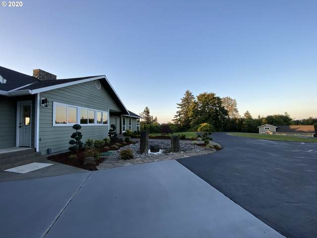 Gresham, OR 97080 :: Fox Real Estate Group