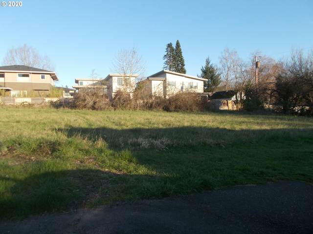 7794 SW 74TH Ave, Tigard, OR 97223 (MLS #20546867) :: Change Realty