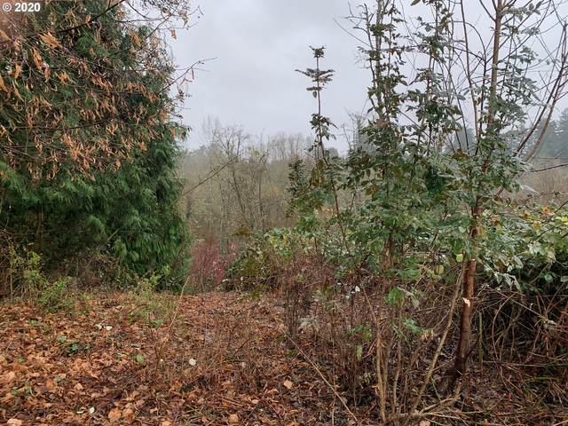 4040 SE Tenino St, Portland, OR 97202 (MLS #20547249) :: Lux Properties