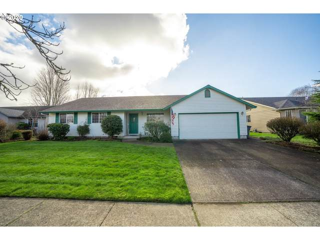 1858 SW Acorn Ct, Mcminnville, OR 97128 (MLS #20547460) :: McKillion Real Estate Group