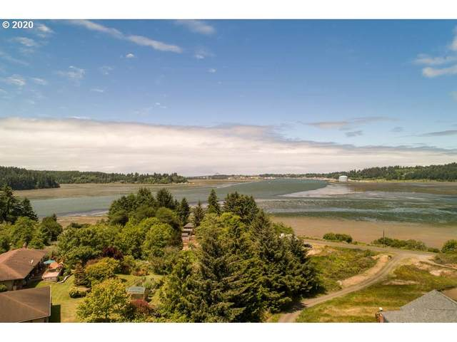 SE Yaquina View #1200, Newport, OR 97365 (MLS #20548377) :: Townsend Jarvis Group Real Estate
