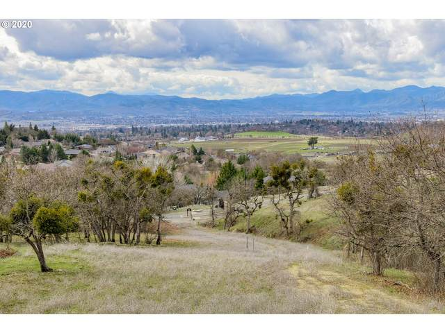 4386 Murryhill Ter #23, Medford, OR 97504 (MLS #20549951) :: Real Tour Property Group