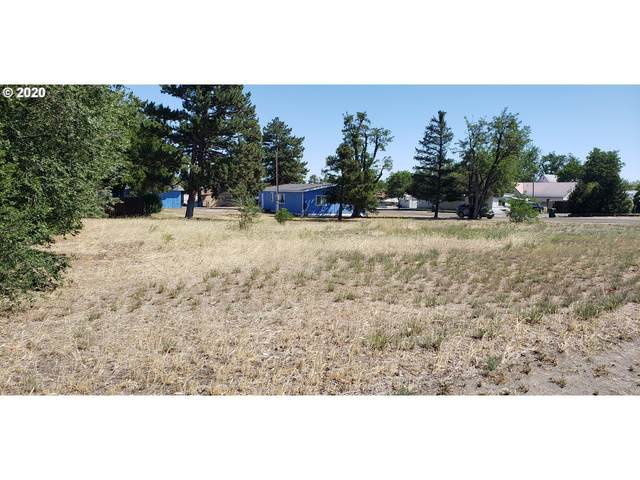 Tbd, Irrigon, OR 97844 (MLS #20550165) :: Beach Loop Realty
