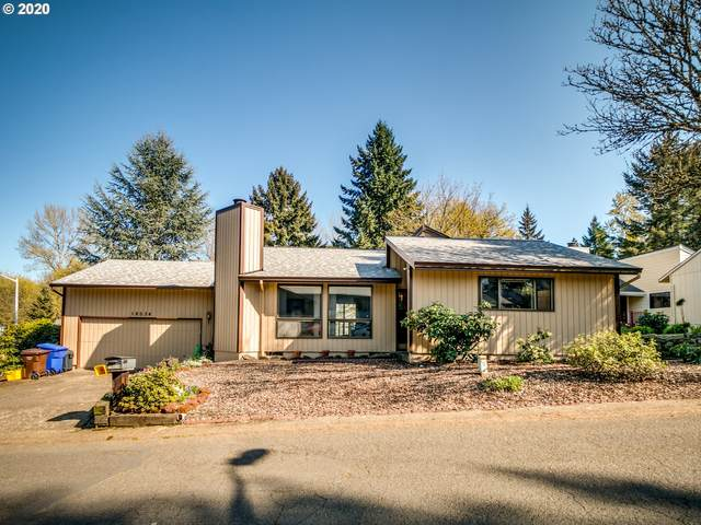 18034 Peter Skene Way, Oregon City, OR 97045 (MLS #20550893) :: Next Home Realty Connection