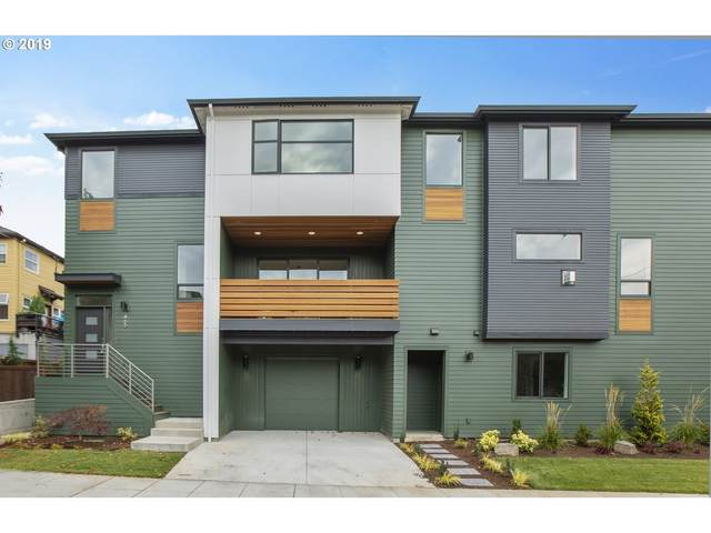 465 NE Skidmore St, Portland, OR 97211 (MLS #20552073) :: Brantley Christianson Real Estate