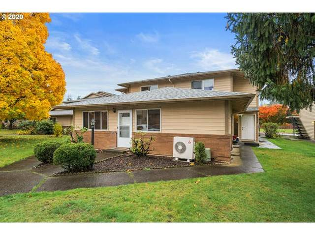 1447 NE Paropa Ct, Gresham, OR 97030 (MLS #20552834) :: The Galand Haas Real Estate Team