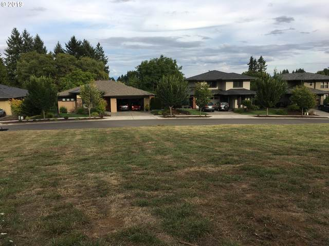 52347 SW Ashley Ct, Scappoose, OR 97056 (MLS #20555848) :: Next Home Realty Connection