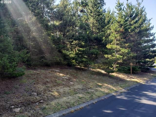 Fall Creek Dr #119, Oceanside, OR 97134 (MLS #20557122) :: McKillion Real Estate Group