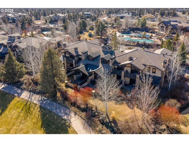 65700 Adventure Ct #204, Bend, OR 97701 (MLS #20558155) :: Song Real Estate