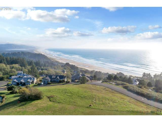 Meadow Loop, Manzanita, OR 97130 (MLS #20558220) :: Cano Real Estate