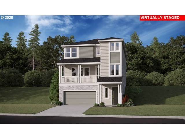 35251 Fairfield Ct, St. Helens, OR 97051 (MLS #20558252) :: Next Home Realty Connection