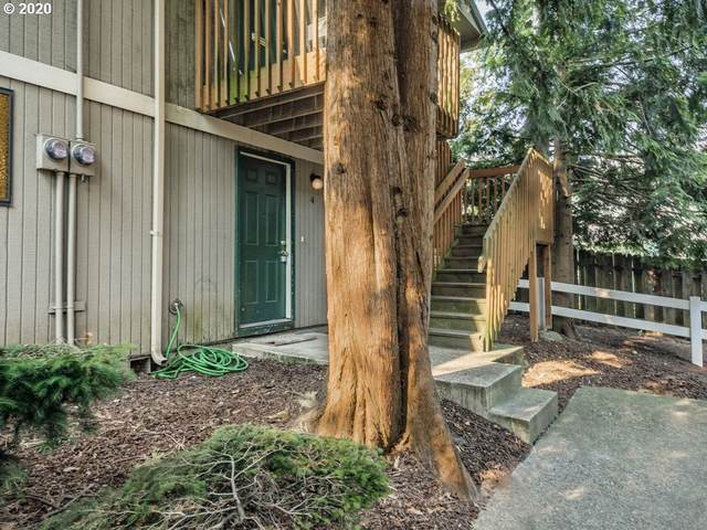 7216 NE 16TH Ave #4, Vancouver, WA 98665 (MLS #20560113) :: Piece of PDX Team