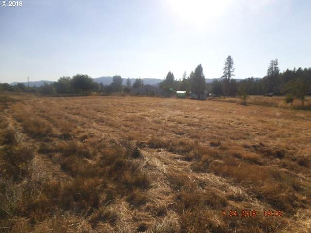 485 Orchard Ln, Roseburg, OR 97471 (MLS #20560221) :: Townsend Jarvis Group Real Estate