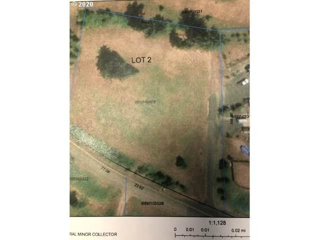 191 Milky Way Dr, Woodland, WA 98674 (MLS #20561525) :: Beach Loop Realty