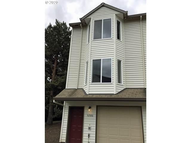 5286 SW 174TH Ter, Beaverton, OR 97078 (MLS #20561644) :: Premiere Property Group LLC