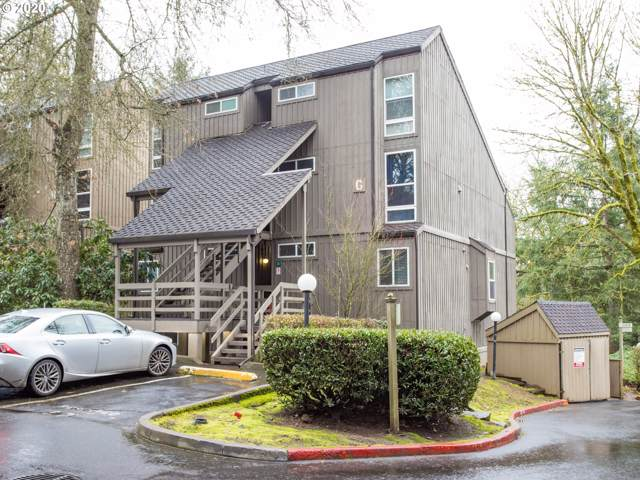 100 Kerr Pkwy #49, Lake Oswego, OR 97035 (MLS #20562050) :: Next Home Realty Connection