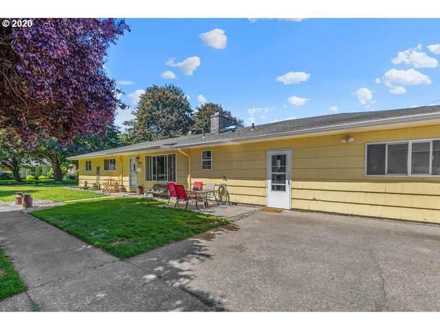 2052 Delaware St, Longview, WA 98632 (MLS #20564858) :: Premiere Property Group LLC