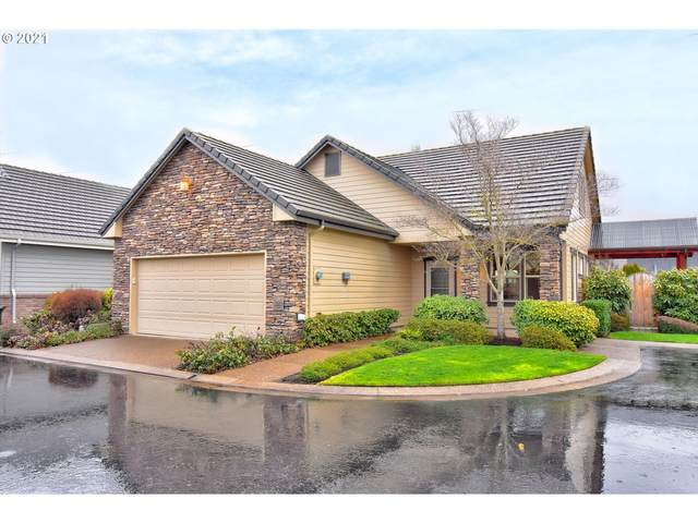 2097 Lake Wind Dr, Eugene, OR 97408 (MLS #20566643) :: Townsend Jarvis Group Real Estate