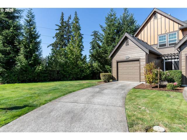 7290 NE Stoneybrook St, Hillsboro, OR 97124 (MLS #20567506) :: Piece of PDX Team