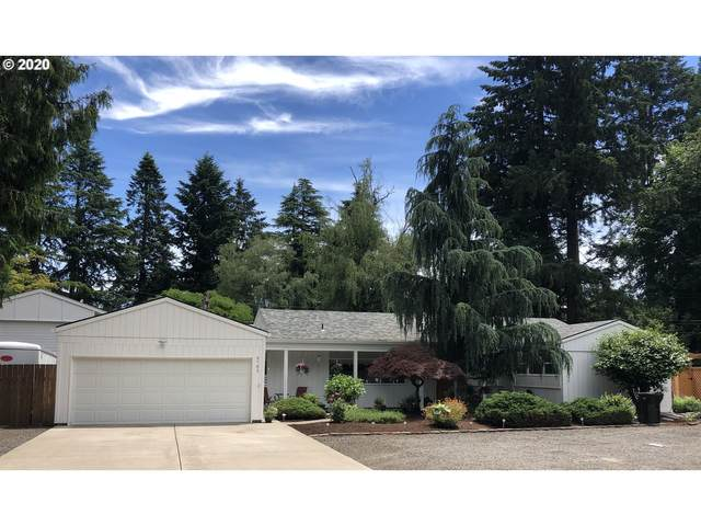 4785 Calaroga Dr, West Linn, OR 97068 (MLS #20570848) :: Premiere Property Group LLC