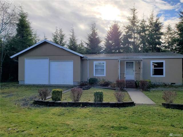 20518 Crane Pl, Ocean Park, WA 98640 (MLS #20571075) :: TK Real Estate Group
